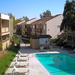 Arbor Park...Luxury Apartment Homes - Upland, California 91786
