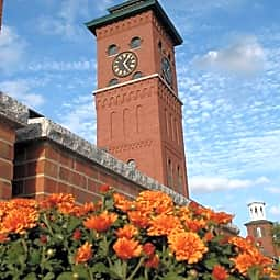 Clocktower Place - Nashua, New Hampshire 3060
