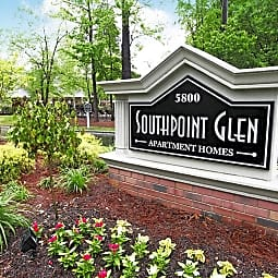Southpoint Glen - Durham, North Carolina 27713