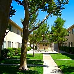 Sycamore Square - Beaumont, California 92223