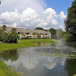 Cypress Grand - Tampa, Florida 33625