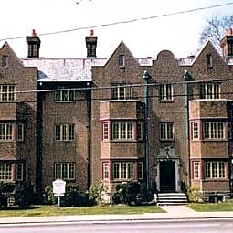 Haverford Gables - Haverford, Pennsylvania 19041