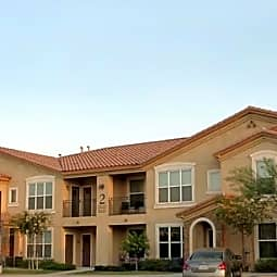 Mediterra Apartments Homes - La Quinta, California 92253