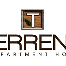 Terrena Apartments - Northridge, California 91324