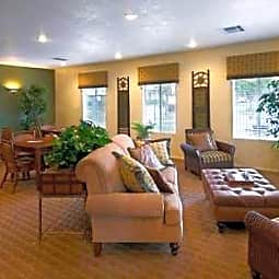 Terra Vista Apartments & Townhomes - Rancho Cucamonga, California 91730
