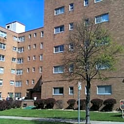 Rose Manor Apartments - Minneapolis, Minnesota 55404