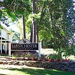 Westchester Apartments - Garner, North Carolina 27529