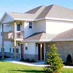 Walworth Ridge Apartments - Walworth, Wisconsin 53184