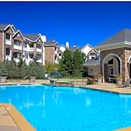 Aspen Ridge Apartments - Aurora, Colorado 80013