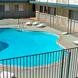 Westwood Village Apartments - Sierra Vista, Arizona 85635