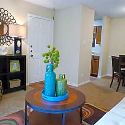 Promenade at Valley Ridge - Irving, Texas 75062