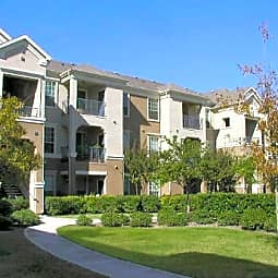 Estates at Fountain Lake - Stafford, Texas 77477