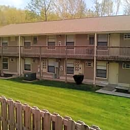 Sterling 24 Apartments - Independence, Missouri 64054