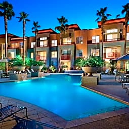 Alta Park West - Glendale, Arizona 85305