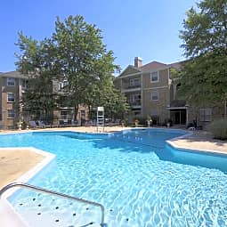 Point At Laurel Lakes - Laurel, Maryland 20707