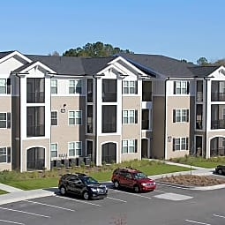 Abberly Crossing - North Charleston, South Carolina 29418