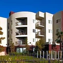 Villas Las Americas - Panorama City, California 91402