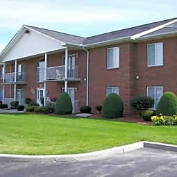 Village Green Apartment - West Seneca, New York 14224