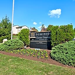 Dominion Constant Friendship - Abingdon, Maryland 21009