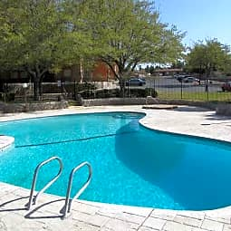 Sierra Verde Apartments - Las Cruces, New Mexico 88011