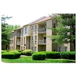 Elmwood Terrace Apartments - Frederick, Maryland 21702