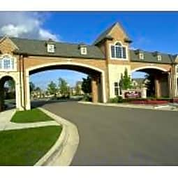 Central Park Estates - Novi, Michigan 48374