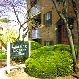 Pebble Hill Apartments - Wilmington, Delaware 19802