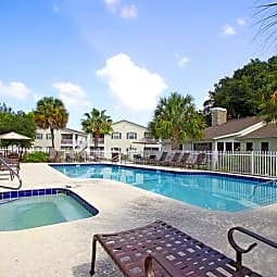 Park Place Luxury Apartments - Port Richey, Florida 34668