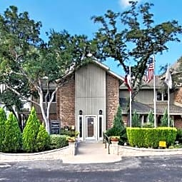 Juniper Springs Concierge Community - Austin, Texas 78731