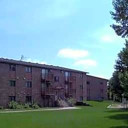 Washington Place Apartments - Saint Cloud, Minnesota 56301