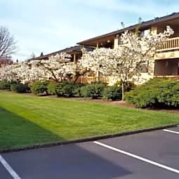 Chestnut Place - Milwaukie, Oregon 97222