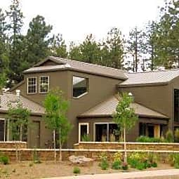 The Arbors - Flagstaff, Arizona 86001