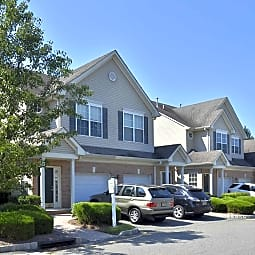 Riverbend at Florham Park - Florham Park, New Jersey 7932