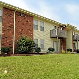 Ozark Mountain Apartments - Ozark, Missouri 65721