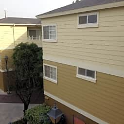 Brookside Apartments - Chatsworth, California 91311