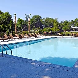 Riviera At Seaside Farms - Mount Pleasant, South Carolina 29464