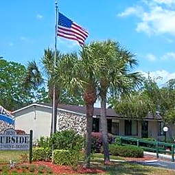 Clubside Apartments - Venice, Florida 34292