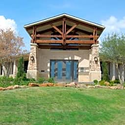 Lakeside at 121 - Lewisville, Texas 75056