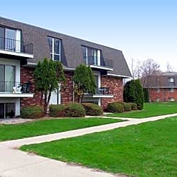 Mulberry Lane Apartments - Midland, Michigan 48642