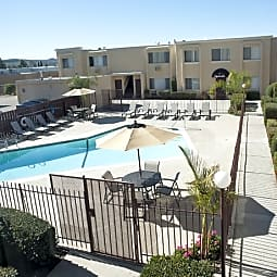 La Privada and Valle Poway Apartments - Poway, California 92064