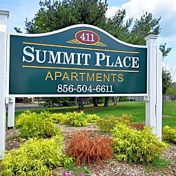 Summit Place - Lindenwold, New Jersey 8021