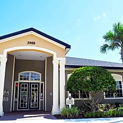 Hawthorne Village - Port Orange, Florida 32129