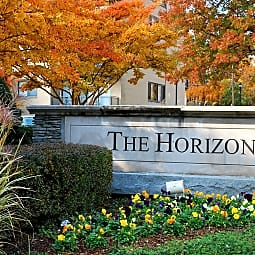 Horizons East and West - Arlington, Virginia 22207