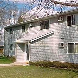 Ashland Apartments/Willow Creek - Watertown, South Dakota 57201
