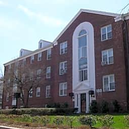 The Apartments at 188 Bellevue Avenue - Montclair, New Jersey 7043