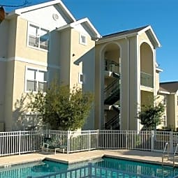 Oak Glen Apartments - Orlando, Florida 32808