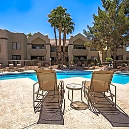 Morningside - Scottsdale, Arizona 85258