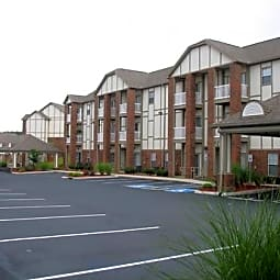 The Villas at Londontown - Knoxville, Tennessee 37909