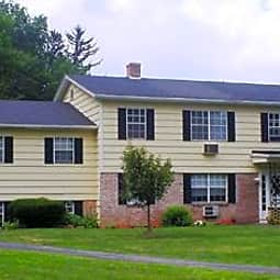 Penfield Village Apartments - Penfield, New York 14526