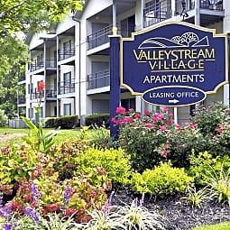 Valley Stream Village Apartments - Newark, Delaware 19702